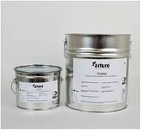 Наливной пол Uzin ARTURO PU 2060, 10 кг