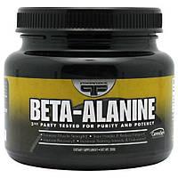 Аминокислоты бета-аланинPrima Force Beta-Alanine (200 g) срок до 03.17