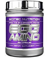 Яичные аминокислоты EGG Amino (250 caps)