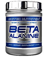 Аминокислоты Бета Аланин Beta Alanine (150 caps)