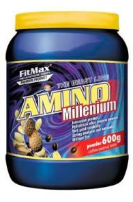Аминокислоты Amino Millenium (600 g )