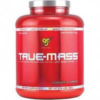 Гейнер True-Mass (2,6 kg )