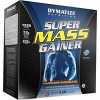 Гейнер Super Mass Gainer (5,4 kg )
