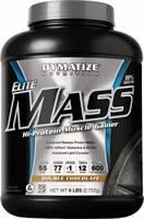 Гейнер Elite Mass (2,7 kg )