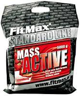 Гейнер Mass Active (5 kg )