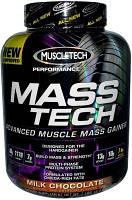 Гейнер Mass Tech Performance (3,2 kg )