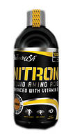 Жидкие аминокислоты Nitron (1 l )