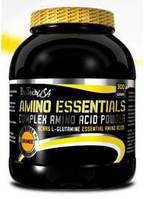 BioTech Аминокислоты Amino Essentials (300 g )