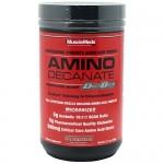 Аминокислоты в порошке Amino Decanate (360 g )
