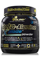 Аминокислоты Beta-Alanine Xplode Powder (420 g )