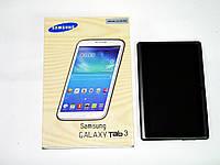 "Планшет Samsung Galaxy Tab 3 - 7"""