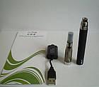 Электронная сигарета EGO CE4 (1100mah) в блистерной упаковке, фото 5