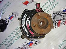 400145Y700 Поворотный кулак цапфа передняя правая NISSAN Maxima CA33 400142Y000