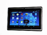 "Планшет Samsung Galaxy Tab 3 - 7"" + Чохол клавіатура, фото 3"