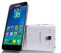 Смартфон Lenovo A688T (White) (Гарантия 3 месяца)