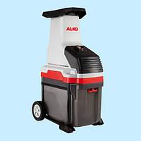 Измельчитель садовый AL-KO LH 2800 Easy Crush (2.8 кВт)