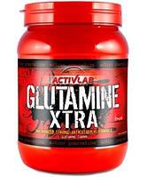 Глютамин Glutamine Xtra (450 g )