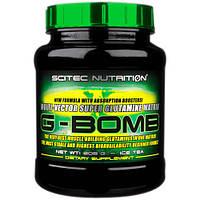 Глютамин G-Bomb 2.0 (308 g )