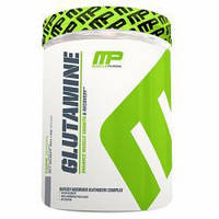 Глютамин Glutamine (300 g)