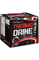 BioTech Жиросжигатель Thermo Drine Pack (30 packs)