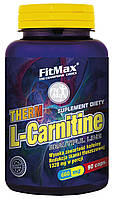Акция. Л-карнитин Therm L-Carnitine (90 caps)