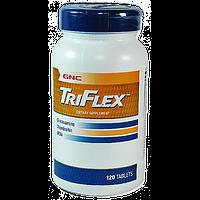 Для Суставов и Связок TriFlex (120 cap)