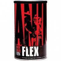 Акция. Анимал флекс Animal Flex (44 pak)
