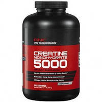 Креатин моногидрат Creatine Monohydrate 5000 (1 kg)