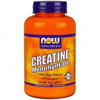 Креатин Creatine (227 g)
