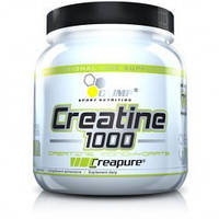 Креатин в таблетках Creatine 1000 (300 tabs)