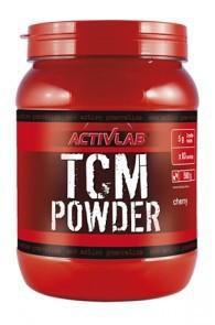 Креатин TCM Powder (500 g )