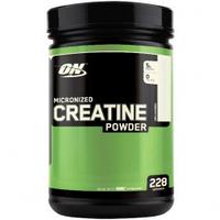 Optimum Nutrition Креатин Creatine (2 kg)