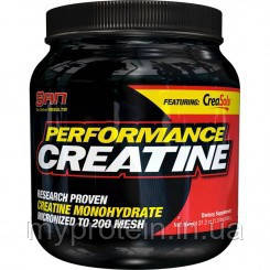 Креатин Performance Creatine (1,2 kg)