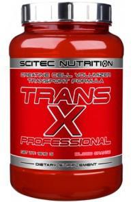 Креатин Транс Х Trans X Professional (1,81 kg )