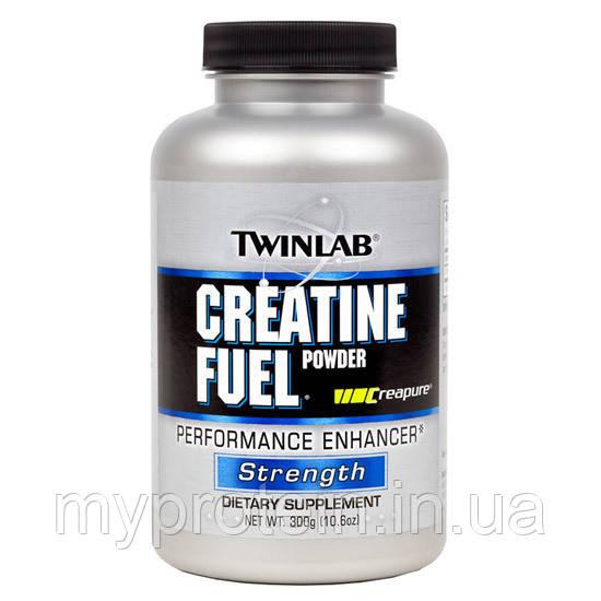 Креатин Creatine (300 g)