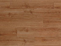 Виниловый пол Berry Alloc Podium Click (Берри Аллок Подиум Клик) Valley Oak Natural Dark 046B 0059615