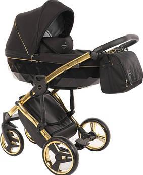 Детские коляски Junama