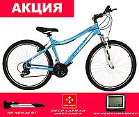 """Велосипед TITAN Light 26"""", фото 1"""