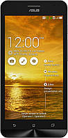 ASUS ZenFone 5 A501CG (Champagne Gold) 8GB, фото 1
