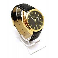 Мужские часы Tissot prc200