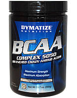Бца BCAA Powder (300 g)