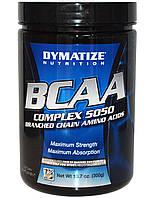 Бца BCAA Powder (300 g)