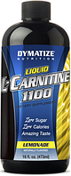 Л-карнитин L-Carnitine 1100 Liquid (473 ml )