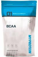 MyProtein Бца BCAA (1 kg )
