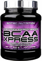 Scitec Nutrition Бца BCAA Xpress (500 g)