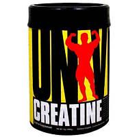 Акция. Universal Креатин Creatine (300 g)