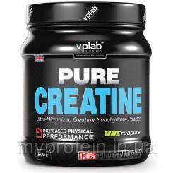 Креатин Pure Creatine (500 g)
