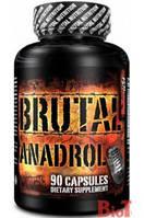 Брутал Анадрол Brutal Anadrol (90 tabs)