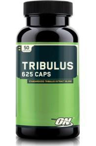 Трибулус Tribulus 625 (50 caps)