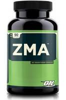 Повышение тестостерона ZMA (180 caps)